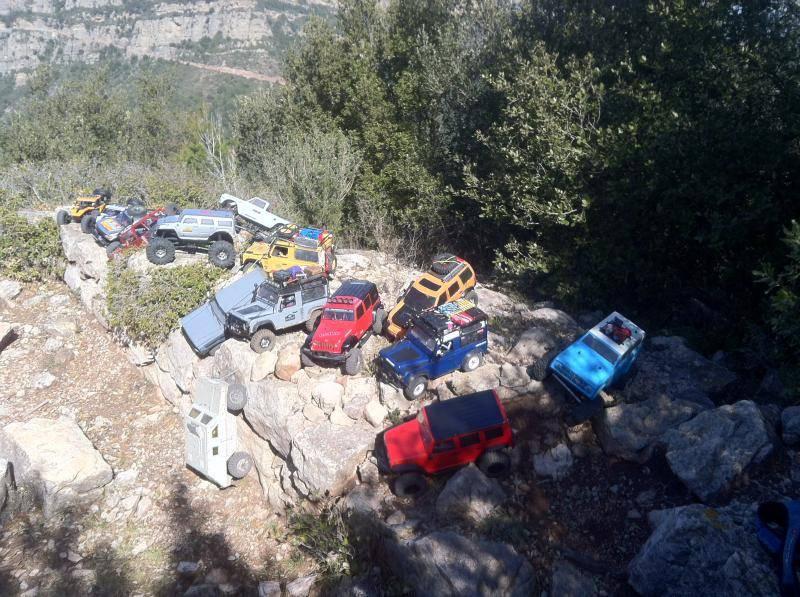 Quedada Escalas en La Ametlla del Valles Domingo 8  - Página 2 IMG_9618_zpsvyqdttcn