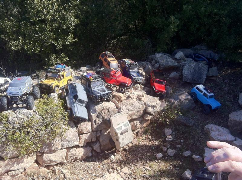 Quedada Escalas en La Ametlla del Valles Domingo 8  - Página 2 IMG_9620_zpsdawzwdpr