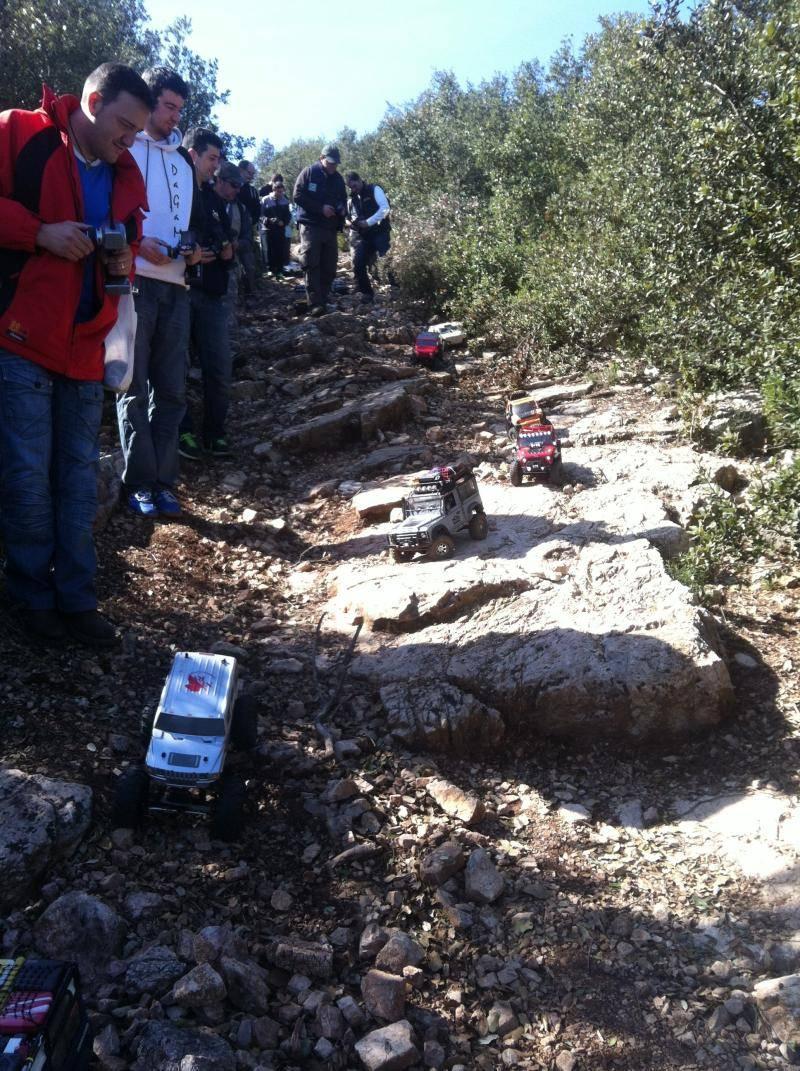Quedada Escalas en La Ametlla del Valles Domingo 8  - Página 2 IMG_9621_zpsylqagmgu