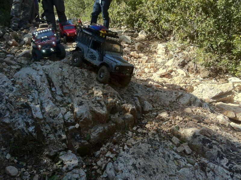 Quedada Escalas en La Ametlla del Valles Domingo 8  - Página 2 IMG_9623_zpsnqdv9fop