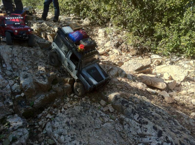 Quedada Escalas en La Ametlla del Valles Domingo 8  - Página 2 IMG_9624_zpsuq7e5jug