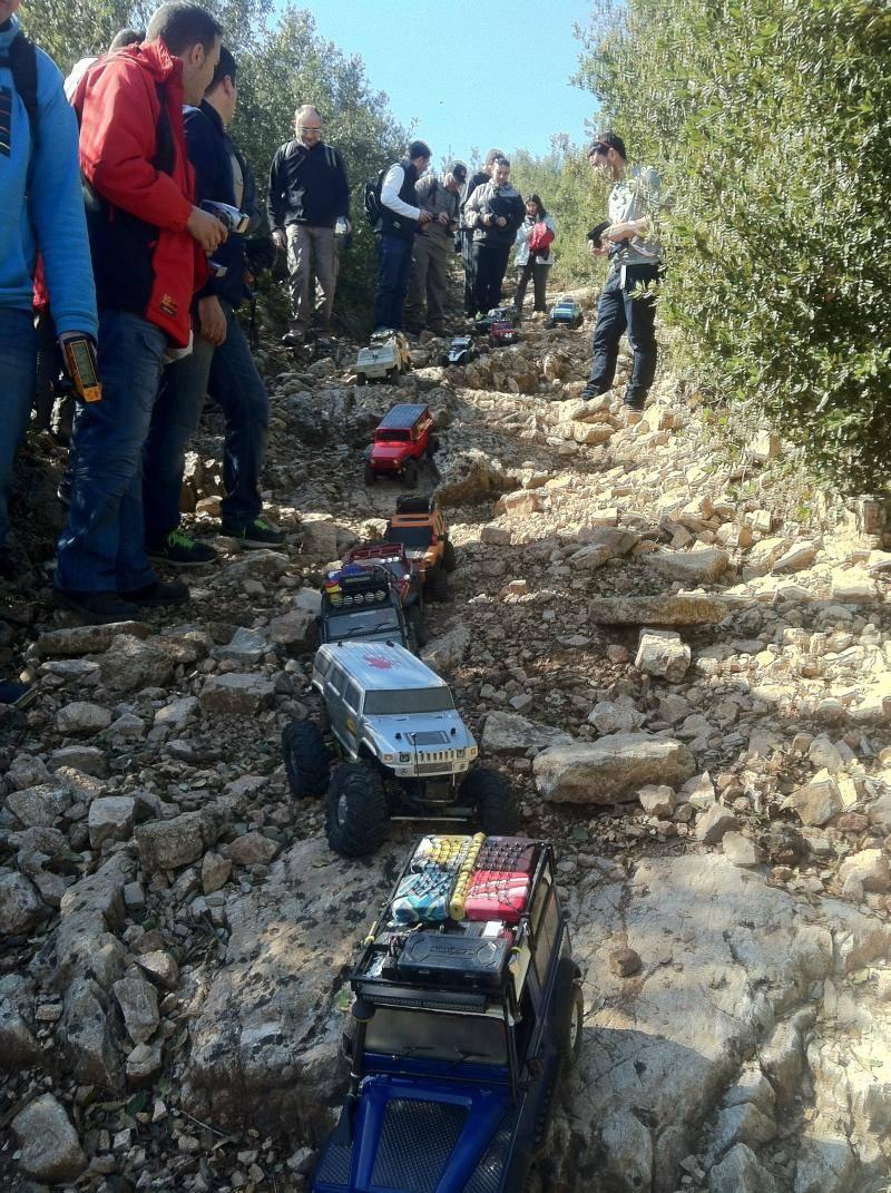 Quedada Escalas en La Ametlla del Valles Domingo 8  - Página 2 IMG_9625_zpsd8ki85wx