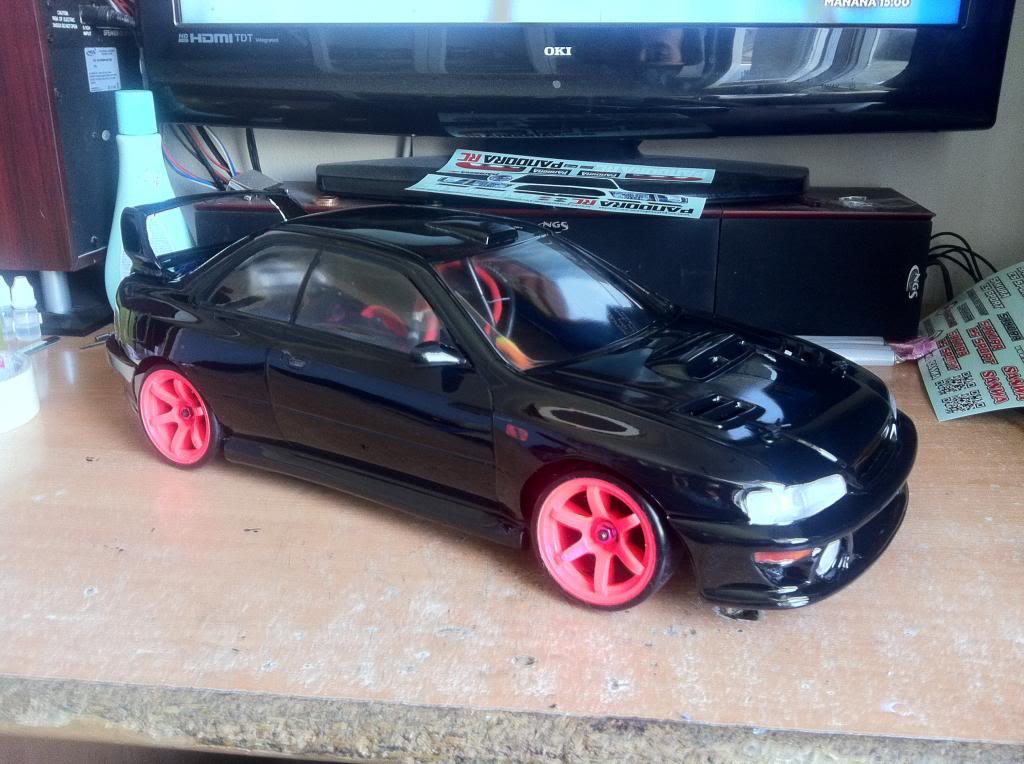 Sakura D3 CS Subaru Impreza 22B STI 4E05DF49-576F-4932-BCEA-57B8865151E4_zpssabtvwfh