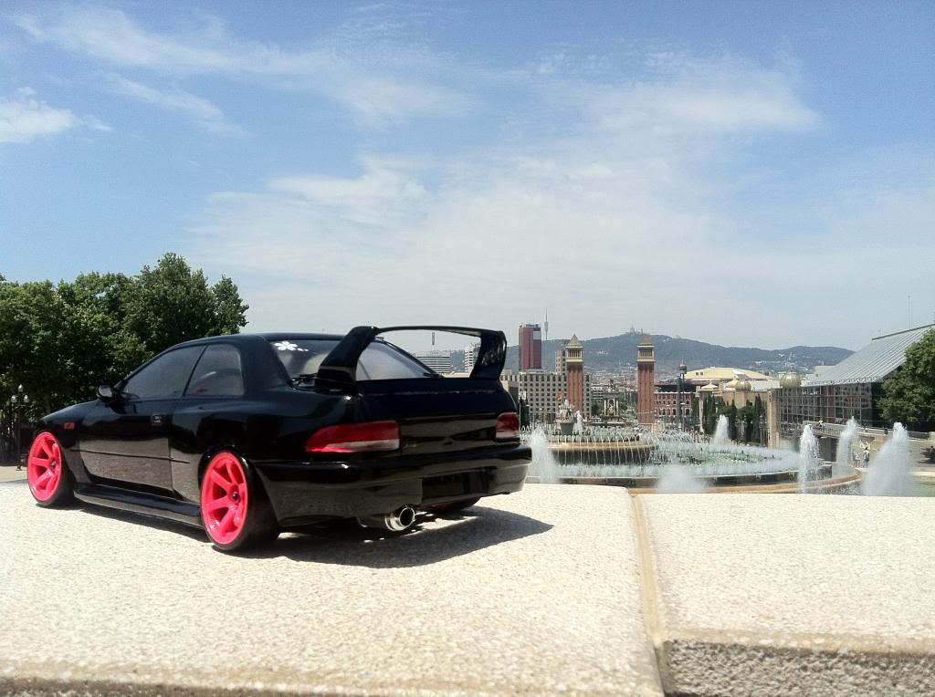 Sakura D3 CS Subaru Impreza 22B STI A4D13D3D-8532-4171-A4FD-2B162E65A98F_zps1ea4xv2u