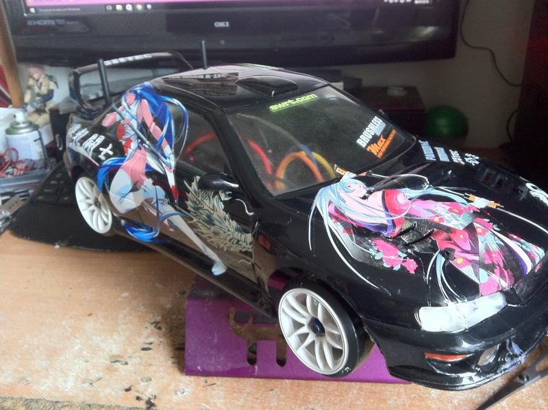 Sakura D3 CS Subaru Impreza 22B STI IMG_0878_zpsyjqqcvec