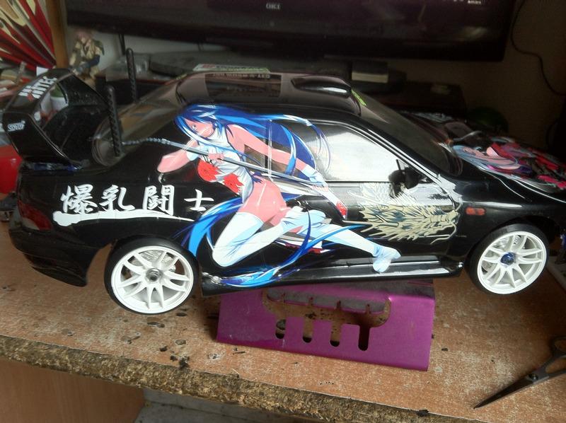 Sakura D3 CS Subaru Impreza 22B STI IMG_0879_zpsogoex0xt