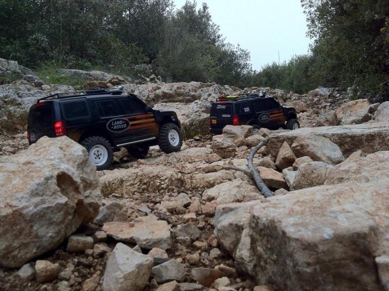 Quedada Escalas en La Ametlla del Valles Domingo 8  Going_to_the_adventure__part2__by_sunshineracingteam-d5hfoit_zpsdt3h4qfh