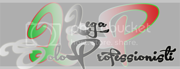 photo logosup_zps02ec0a09.png
