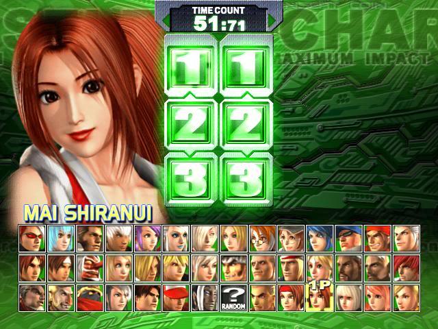 ¿A qué videojuego estais jugando ahora mismo? - Página 4 Game2011-08-1809-45-48-48