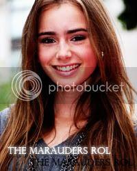 Ex-Gryffindor  0mary