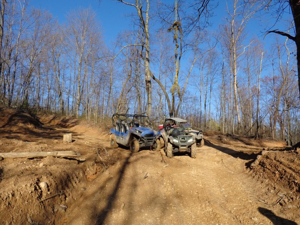 Wilderness Offroad Park to Evarts KY April 20,2013 DSC00163_zpsde2b54e3