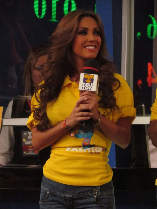 Anahi Puente [6] - Page 3 465041503