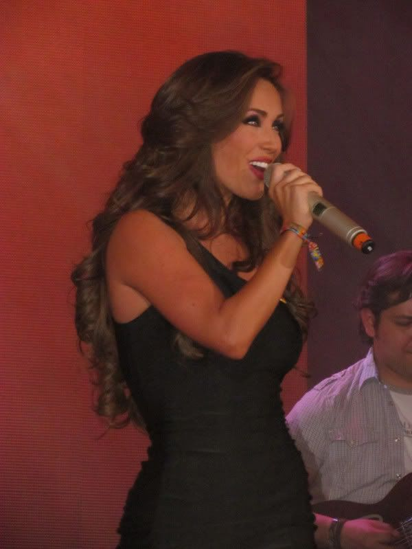 Anahi Puente [6] - Page 3 465048954