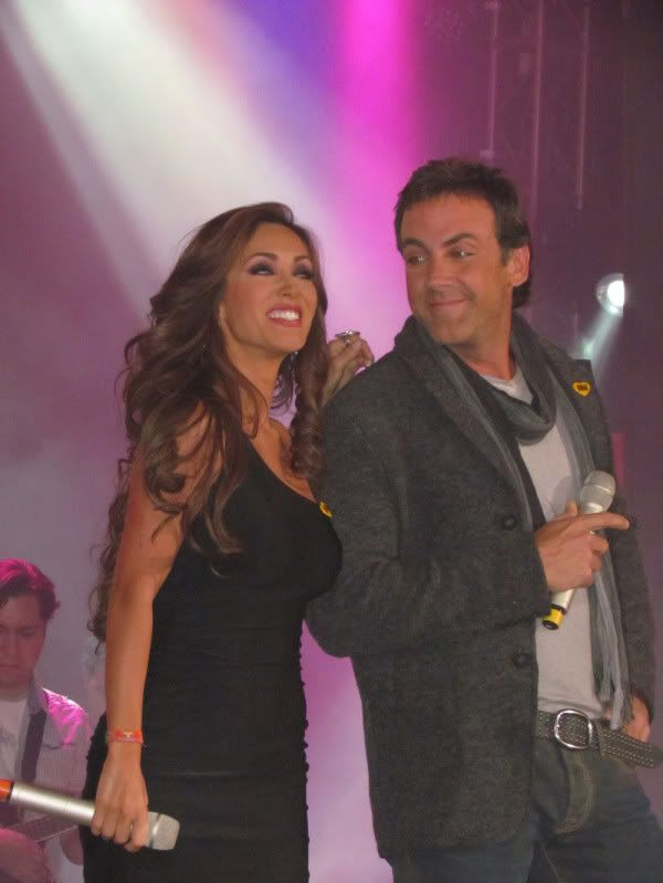 Anahi Puente [6] - Page 3 465051097