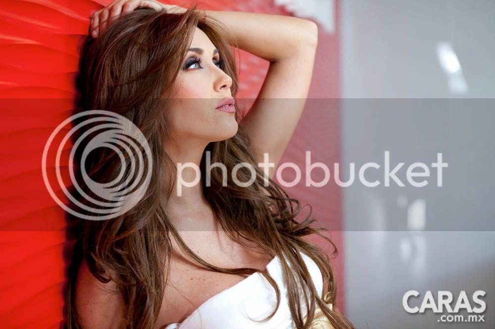 Anahi Puente [6] - Page 5 _4-a816dae2-70e8-102f-9736-0019b9d5c8df