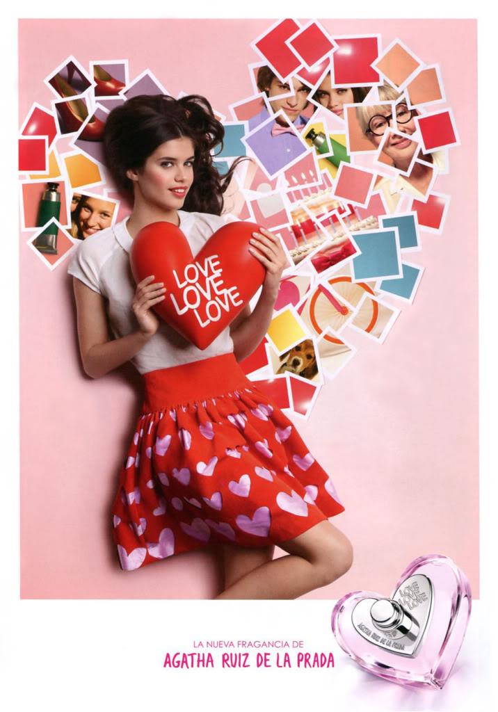 Romanticno srce - Page 8 RuizdelaPradaLove2011Espreves212VIPMen5p