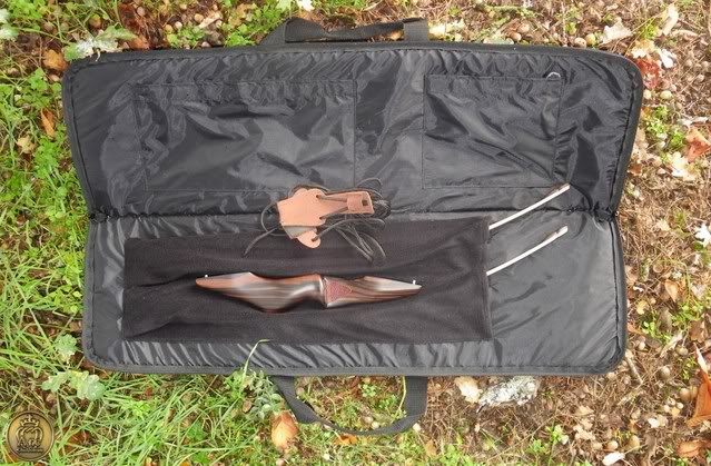 En exclusivité pour ATO : Mon hybride démontable Hybridedmontable18-9-20112