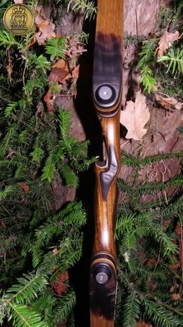 En exclusivité pour ATO : Mon hybride démontable WayanaTD6016-11-20118