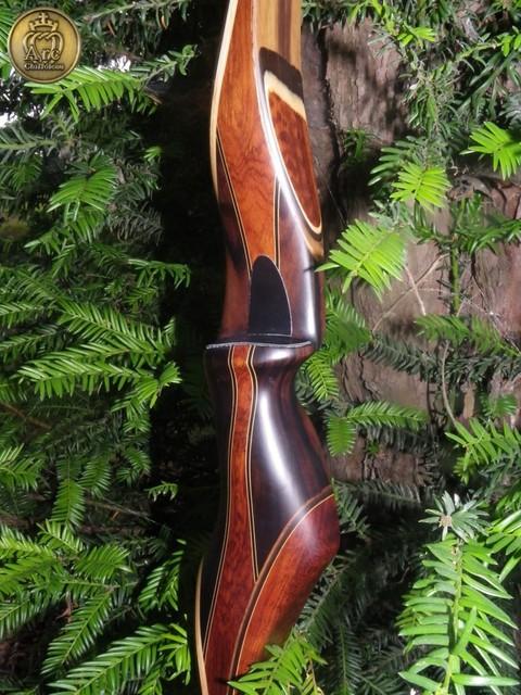 Wayana hybride monobloc nouveau profil Wayanamonoblochybride31-7-129