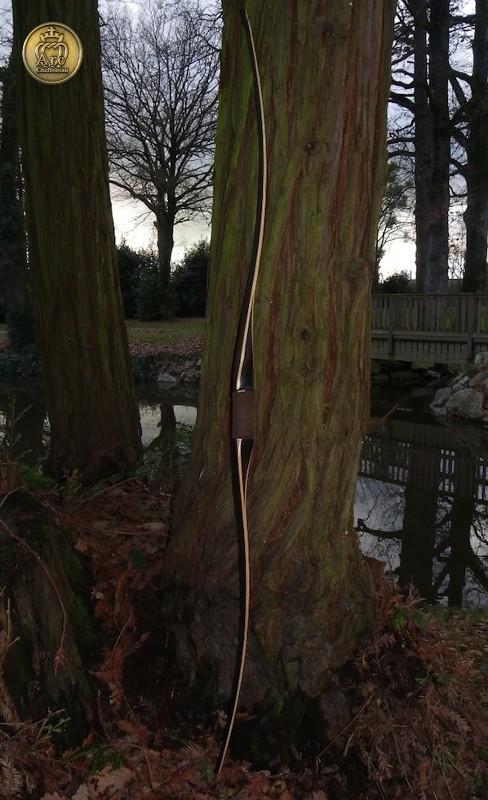Un longbow... spécial ! Bush-buffalo1_zps307505d5