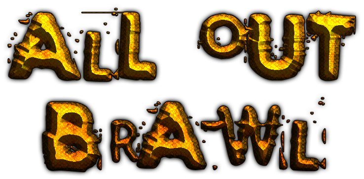 ALL OUT BRAWL 2017 Cool%20Text%20-%20ALl%20OUT%20BRAWL%20231195463748500