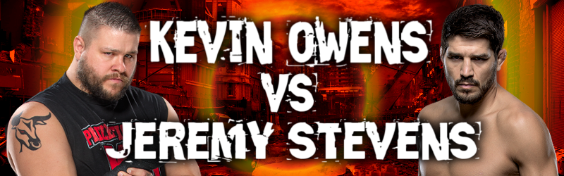 RPW Showtime: Episode 1 Kevin%20Owens%20vs%20Jeremy%20Stevens