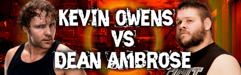 RPW Showtime: Episode 2 Owens%20vs%20Ambrose