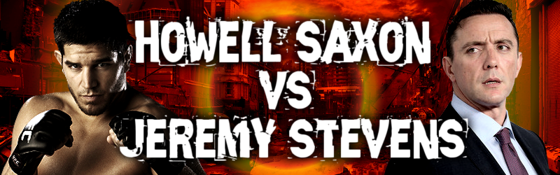 RPW Showtime: Episode 2 Saxon%20vs%20Stevens