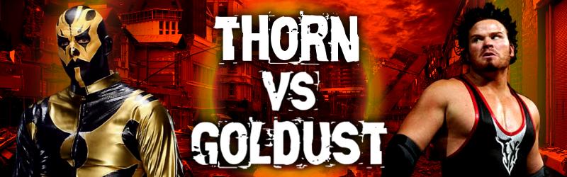 RPW Showtime: Episode 2 Thorn%20vs%20Goldust