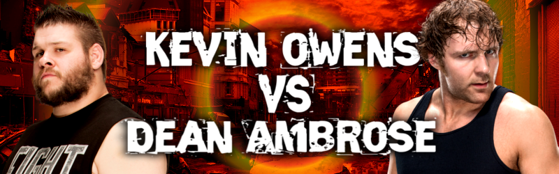 RPW Showtime: Episode 7 Ambrose%20vs%20owens