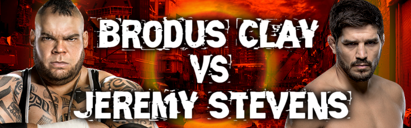RPW Showtime: Episode 7 Clay%20vs%20stevens