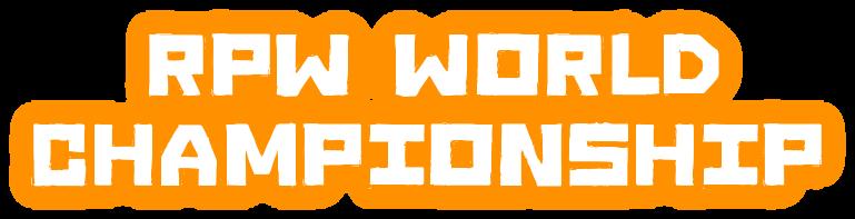 RPW Showtime: Episode 9 Cooltext238554812296664