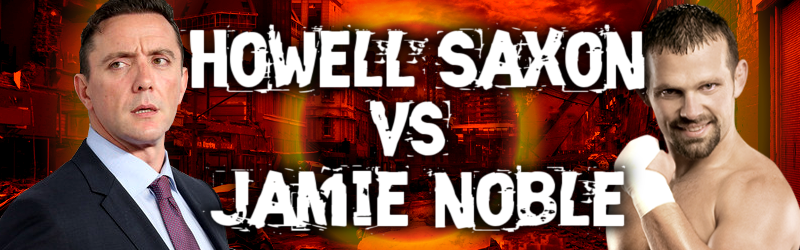 RPW Showtime: Episode 4 Howell%20vs%20noble