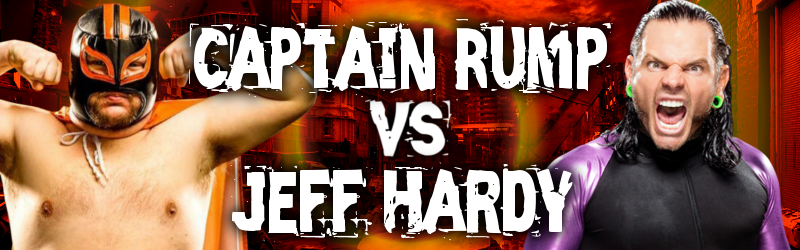 RPW Showtime: Episode 7 Jeff%20vs%20rump