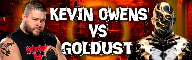 RPW Showtime: Episode 6 Owens%20vs%20goldust