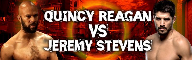 RPW Showtime: Episode 6 Quincy%20vs%20stevens