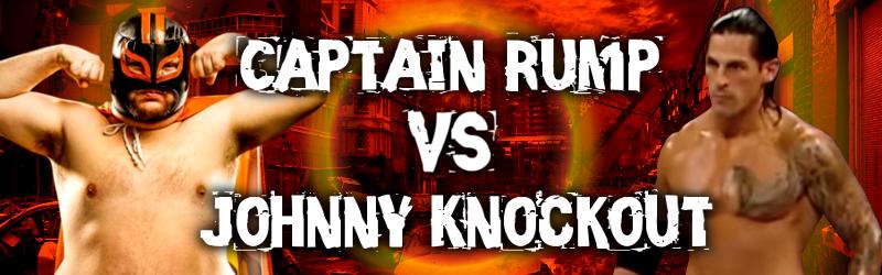 RPW Showtime: Episode 6 Rump%20vs%20knockout