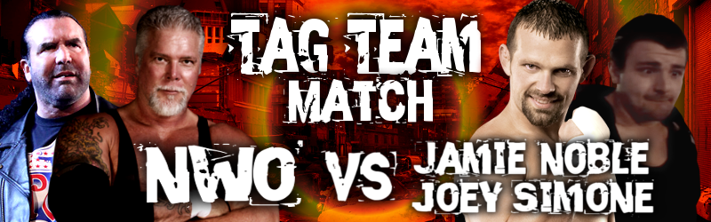 RPW Showtime: Episode 6 Tag%20team
