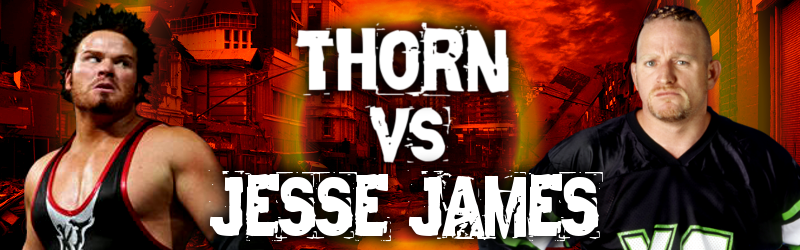 RPW Showtime: Episode 7 Thorn%20vs%20james