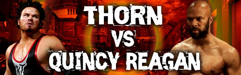 RPW Showtime: Episode 5 Thorn%20vs%20reagan