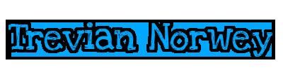 Crónicas de taberna Ft: Trevian Norwey TitTrevian_zpsd6e8812e