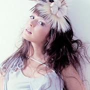 Olivia Marley (Olivia Lufkin) Livi02_zpse5526585