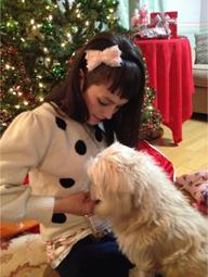 Merry Christmas [Cap.1] Libby_zpsad3a052b