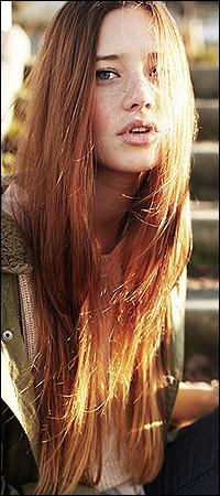 Ygritte Bracken