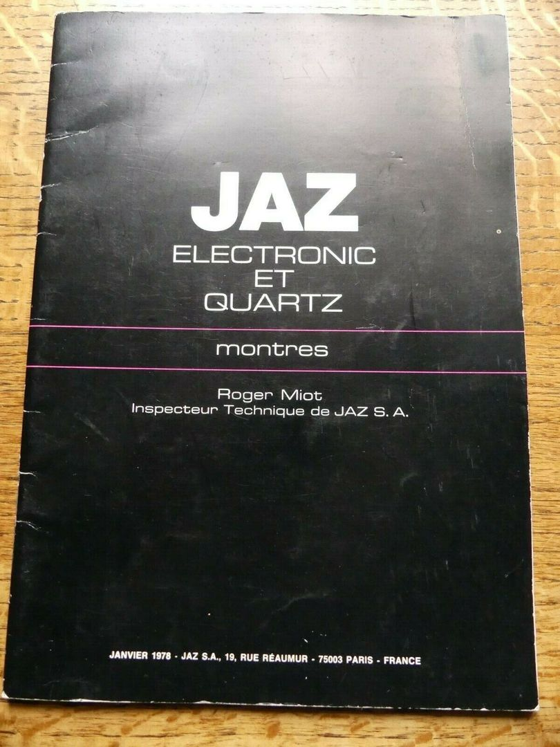 """ La boîte à JAZ "" - Page 3 JAZ-manual-eBay-Oct2019-1"