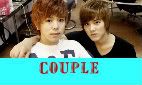 N-Train Couple