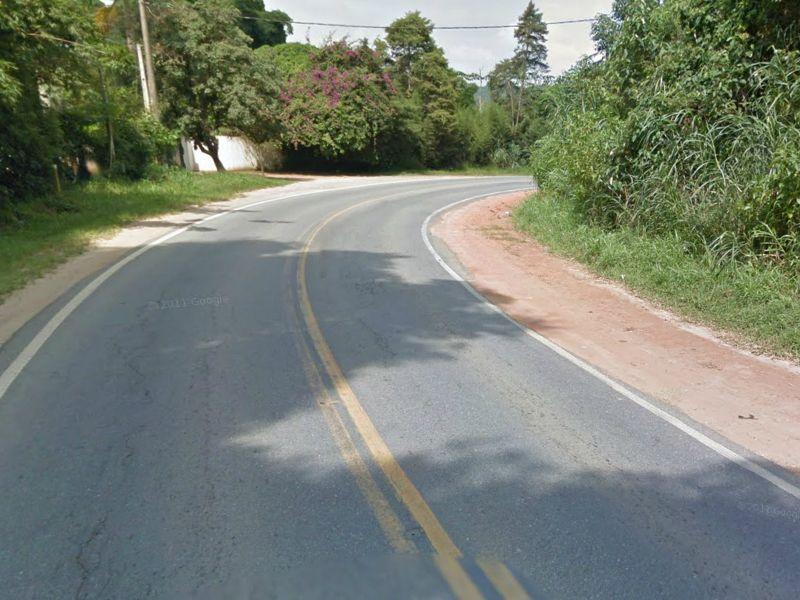 Encontro de Setembro passeio em Guararema - Página 5 MAPADUTRA3_zpsafcf198c