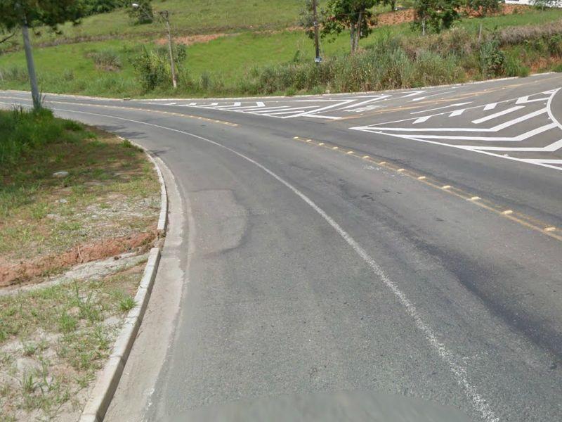 Encontro de Setembro passeio em Guararema - Página 5 MAPADUTRA4_zpsa172505f