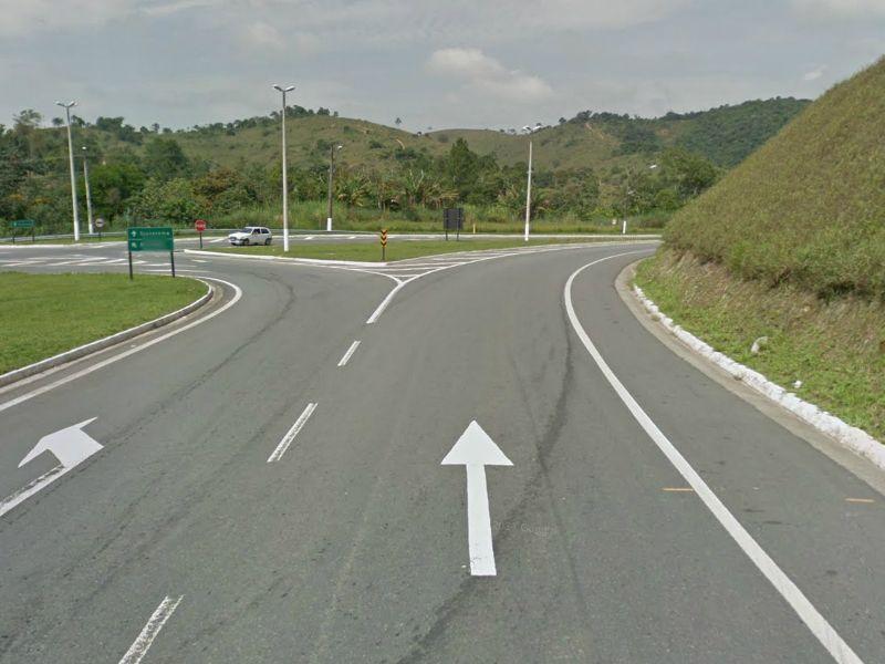 Encontro de Setembro passeio em Guararema - Página 5 MAPADUTRA6_zps844efc20
