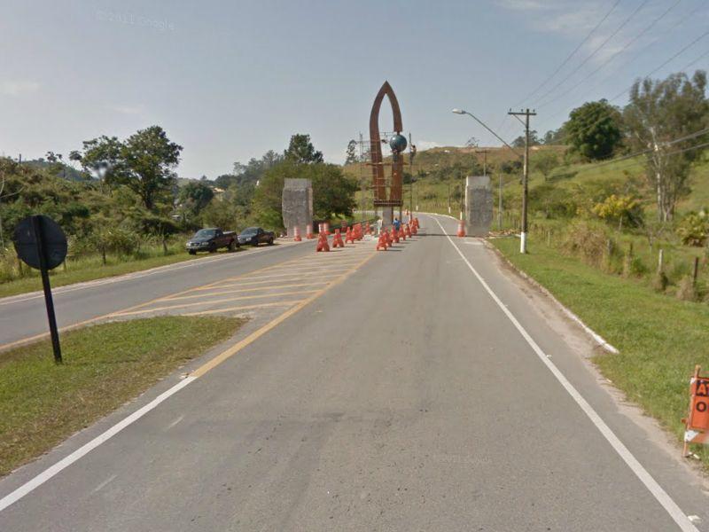Encontro de Setembro passeio em Guararema - Página 5 MAPAMOGI3_zps91b7ae2f